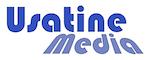 Usatine Media