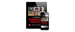 The Atlas of Emergency Medicine, 5th Edition