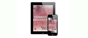 Dermoscopy: An Illustrated Self-Assessment Guide, 2/E