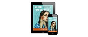 Minor Emergencies, 3e