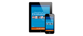 Lookingbill & Marks' Principles of Dermatology
