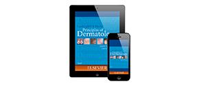 Lookingbill & Marks' Principles of Dermatology