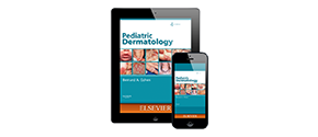 Pediatric Dermatology 4e