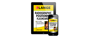 Lange Radiographic Positioning Flashcards