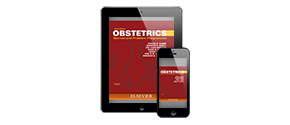 Obstetrics: Normal and Problem Pregnancies, 6th Edition