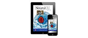 The NeuroICU Book, Second Edition
