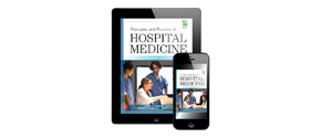 Principles and Practice of Hospital Medicine, Second Edition