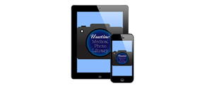 Usatine Medical Photo Library