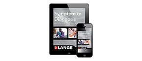 Symptom to Diagnosis: An Evidence-Based Guide, Fourth Edition