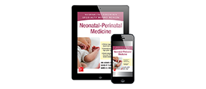Neonatal Perinatal Medicine Board Review